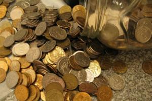 Деньги надо экономить по копейке, а тратить тысячами