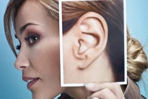 Умение слушать – надёжный способ обрести успех