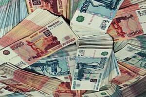 Носите деньги с собой, тренируйте денежный мускул!