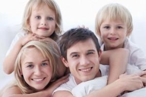 Как приблизить семейное счастье