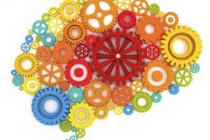 10 способов как стать гением — Творческий интеллект