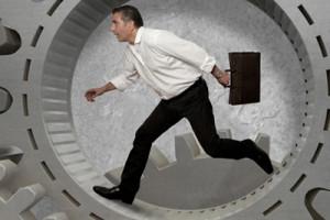 25 «незавершёнок», которые мешают успеху