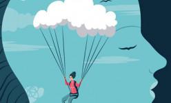 Серендипность как основа удачи и успеха