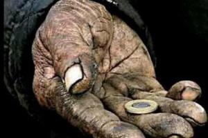 История успеха банка для нищих