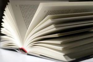 Гадание по книге — несколько советов и правил
